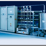 Equipments, Utilities and Controls Overview